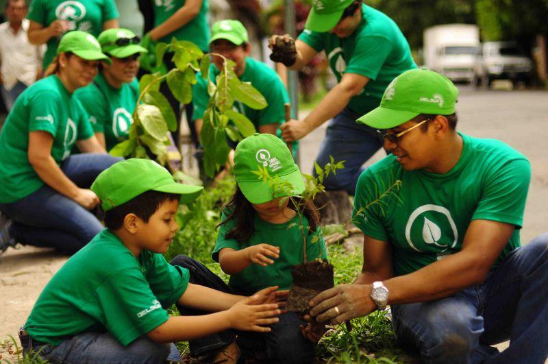 4120-reforestacion-de-delsur-en-santa-tecla
