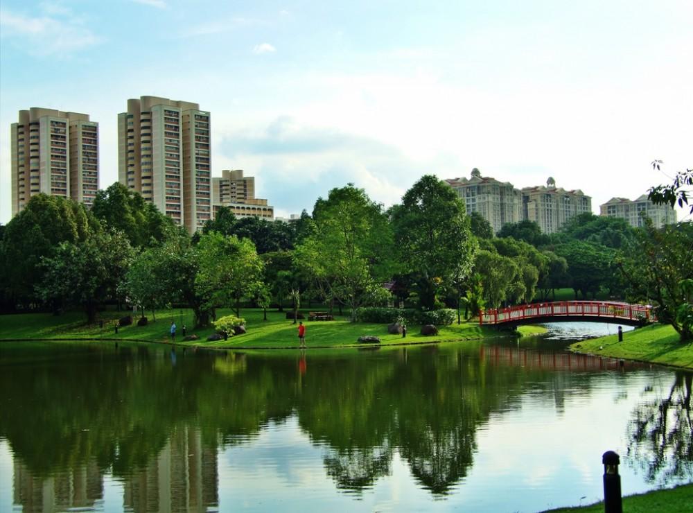 ciudades-mas-verdes-del-mundo-asia-singapur