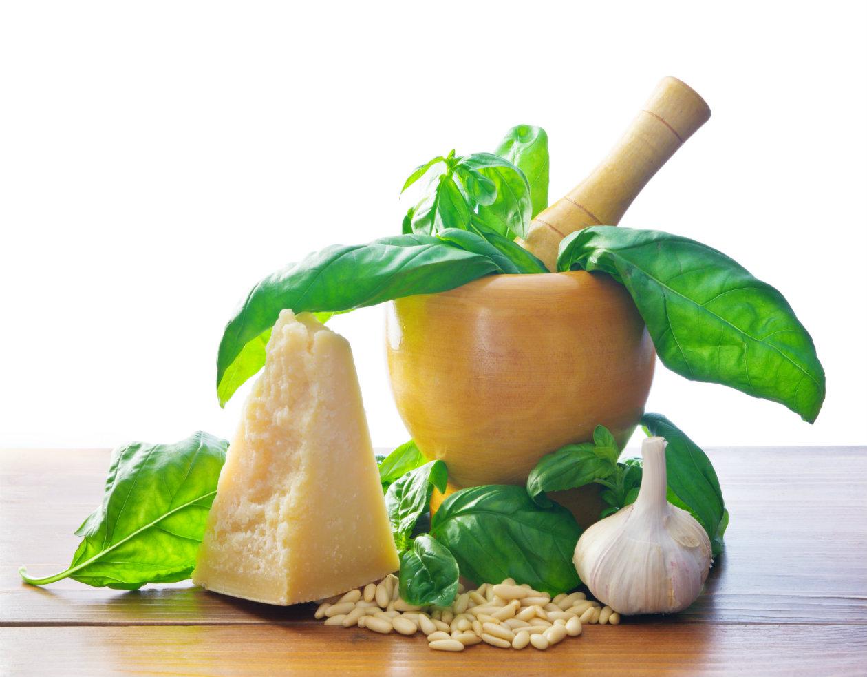 Pesto-de-albahaca-y-espinaca-3