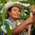 mujeres-en-la-agricultura