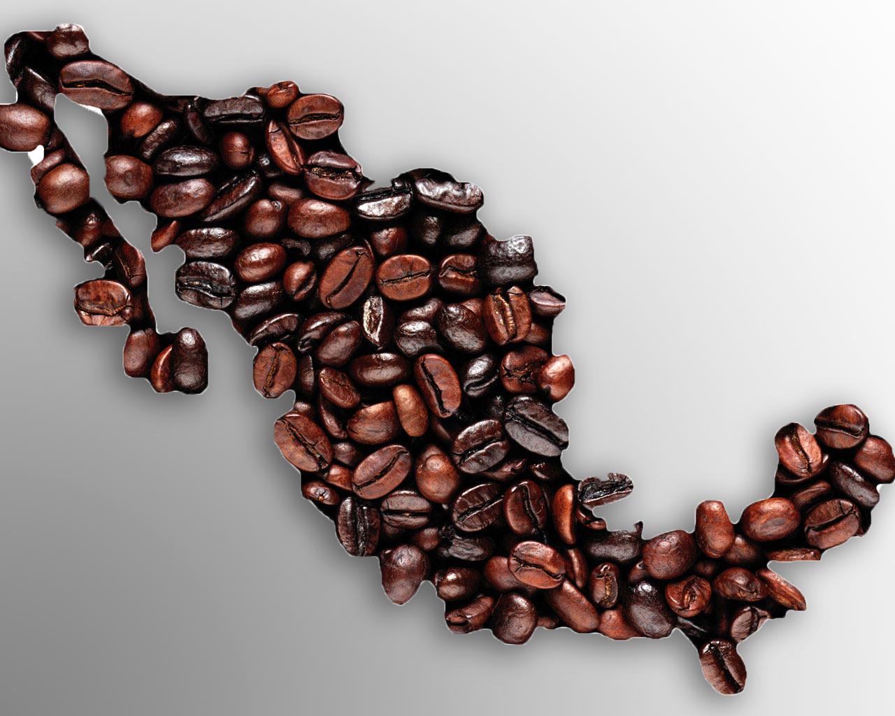 cafe_mexicano2
