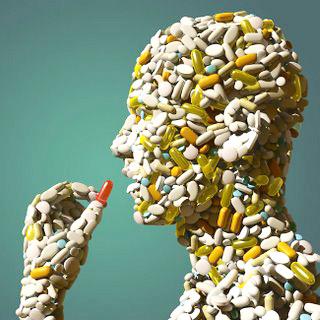 Antibióticos_naturales