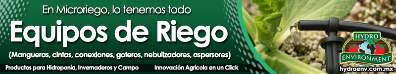 Banner 14 Equipos de Riego