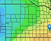 mapa_clima