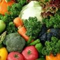 productos-organicos