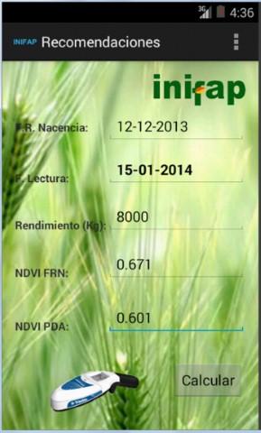 inifap_app