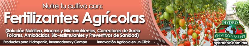Banner 08 Fertilizantes Agrícolas
