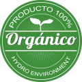 Diseño Organico Hydro Environment