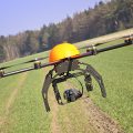 drones_en_la_agricultura