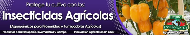 Banner 09 Insecticidas Agrícolas