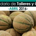Eventos Abril hmx (1)