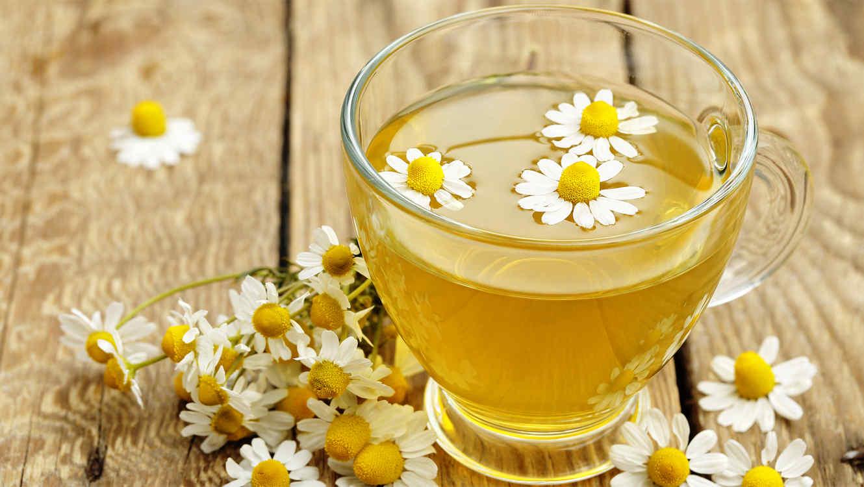 te-y-flores-de-manzanilla