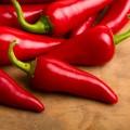 chile-picante