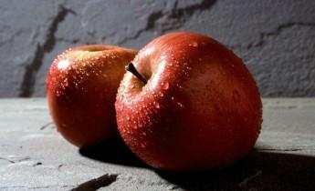 manzanas-mexicanas