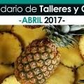Eventos Abril hmx (2)