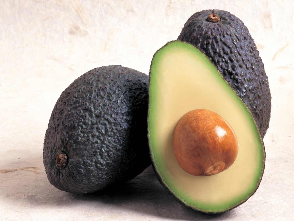 aguacate_mexicano