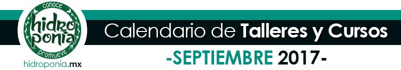 Encabezado eventos Septiembre