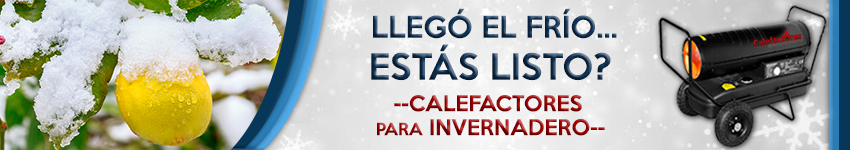 banner_calefactores_llegoelfrio