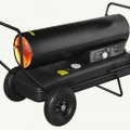 calefactor_diesel_215000btu