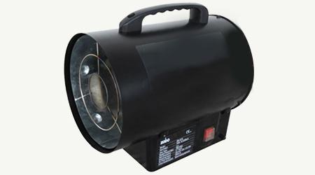 calefactor_gaslp_34000btu
