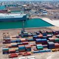 3 puerto maritimo