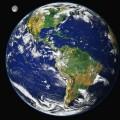 1 Planeta